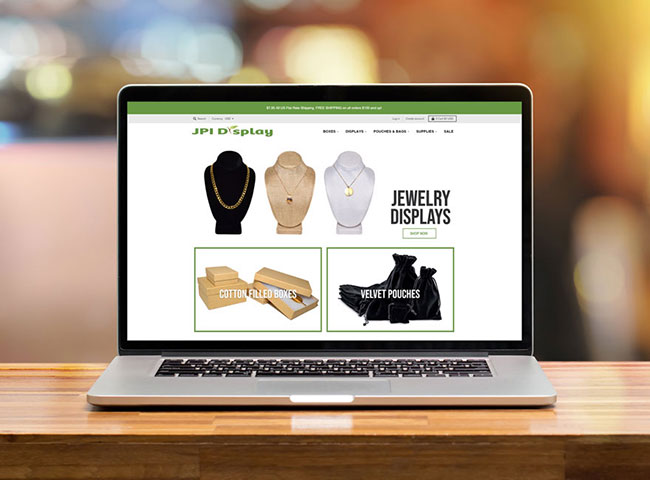 The Best Way to Buy Jewellry Online