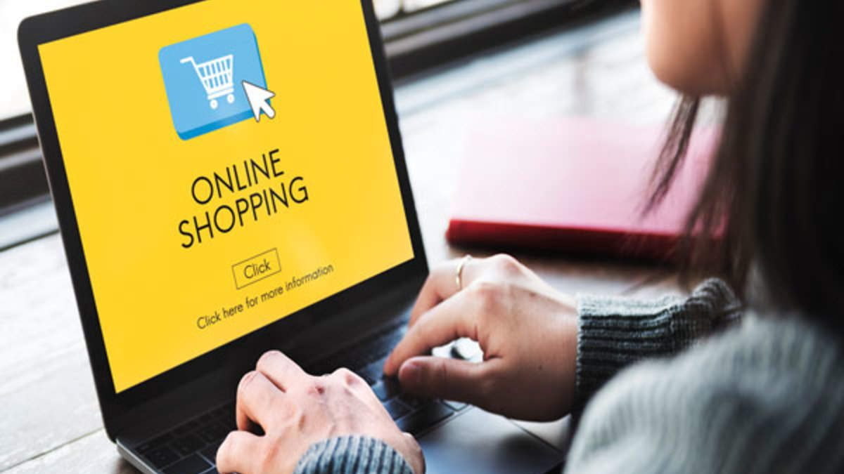 How Online Shopping Has Won The Hearts Of Buyers Globally