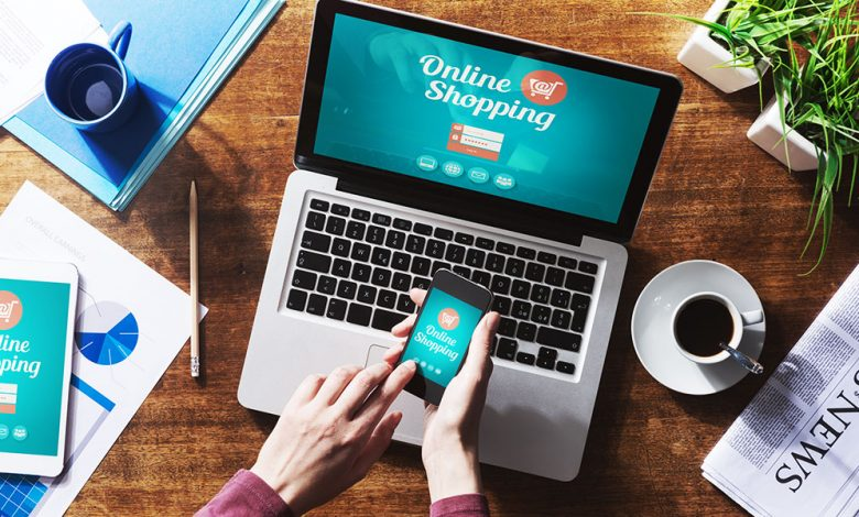 Step by step instructions to Do Smart Online Shopping