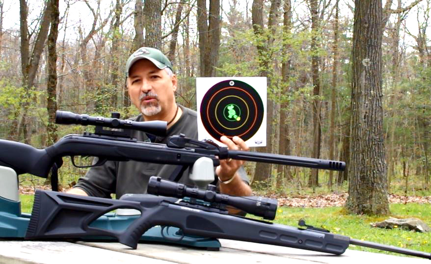 Reviewing the Best Optical Accessories for Hunting & Shooting!