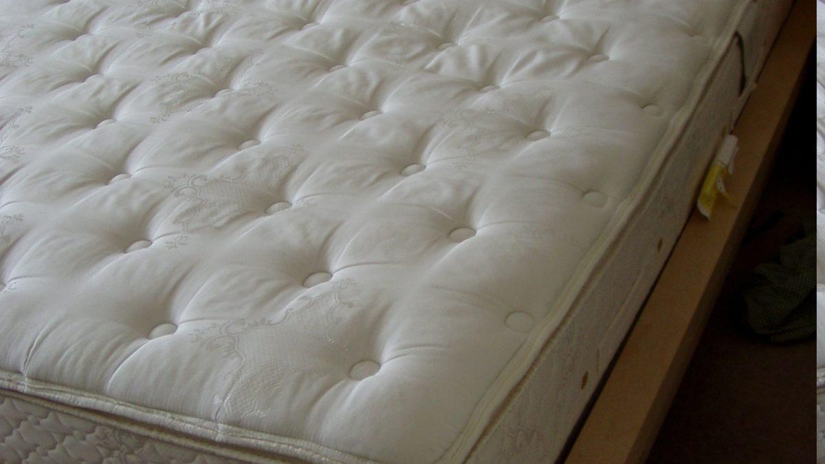 Get the best online mattress Singapore