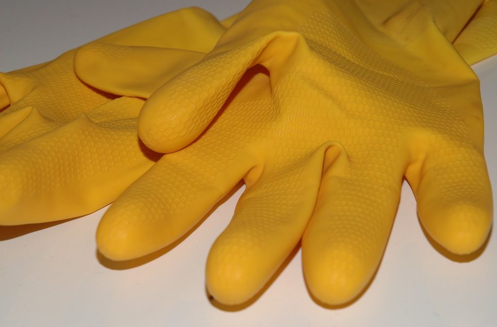 Secure Your Hands With Gloves Singapore