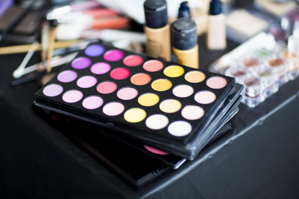 Grab The Beauty Products For Effective And Fast Results