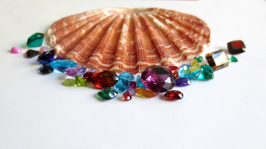 What You Certificate Tells You About Your Gemstones