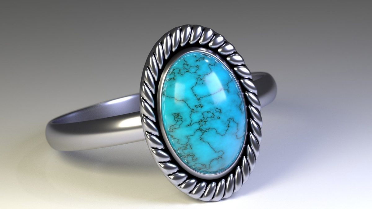 How To Get The Best Price On Silver Jewellery In Thailand?
